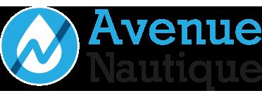 Avenue Nautique : vente d'équipements et matériaux nautiques