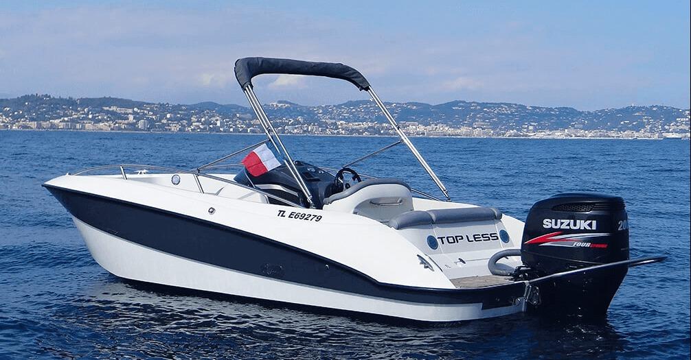 Image De Bateau bateau