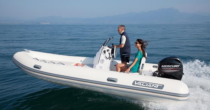 promenade bateau tregastel