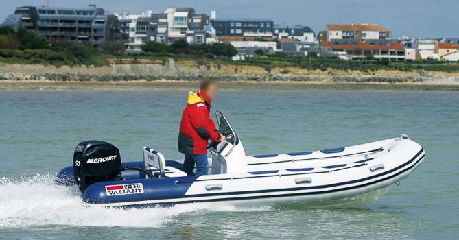 bateau ecole villennes