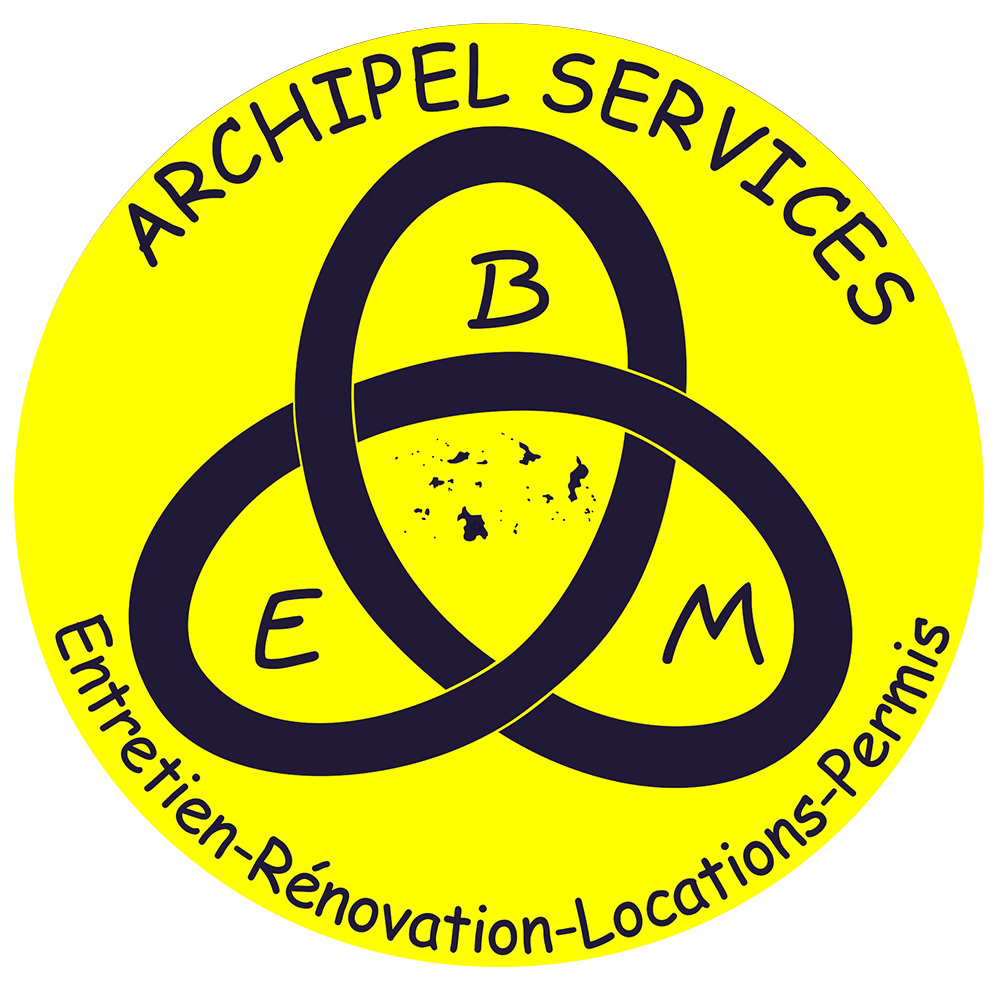 zARCHIPEL SERVICES
