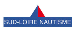 SUD LOIRE NAUTISME