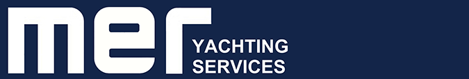MER YACHTING SERVICES