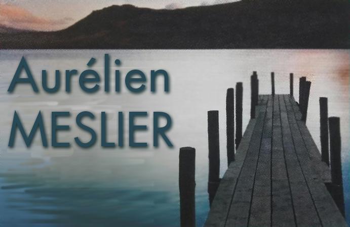 zAURELIEN MESLIER