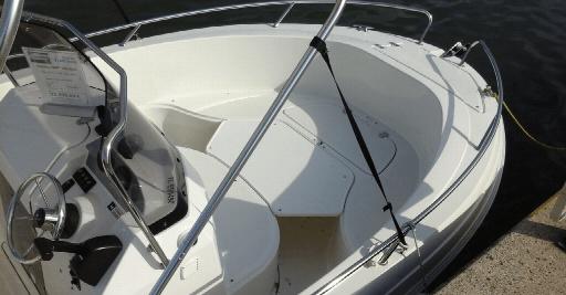 batel plaisance   location de bateaux  u00e0 moteur  u00e0 dienville et au lac du der